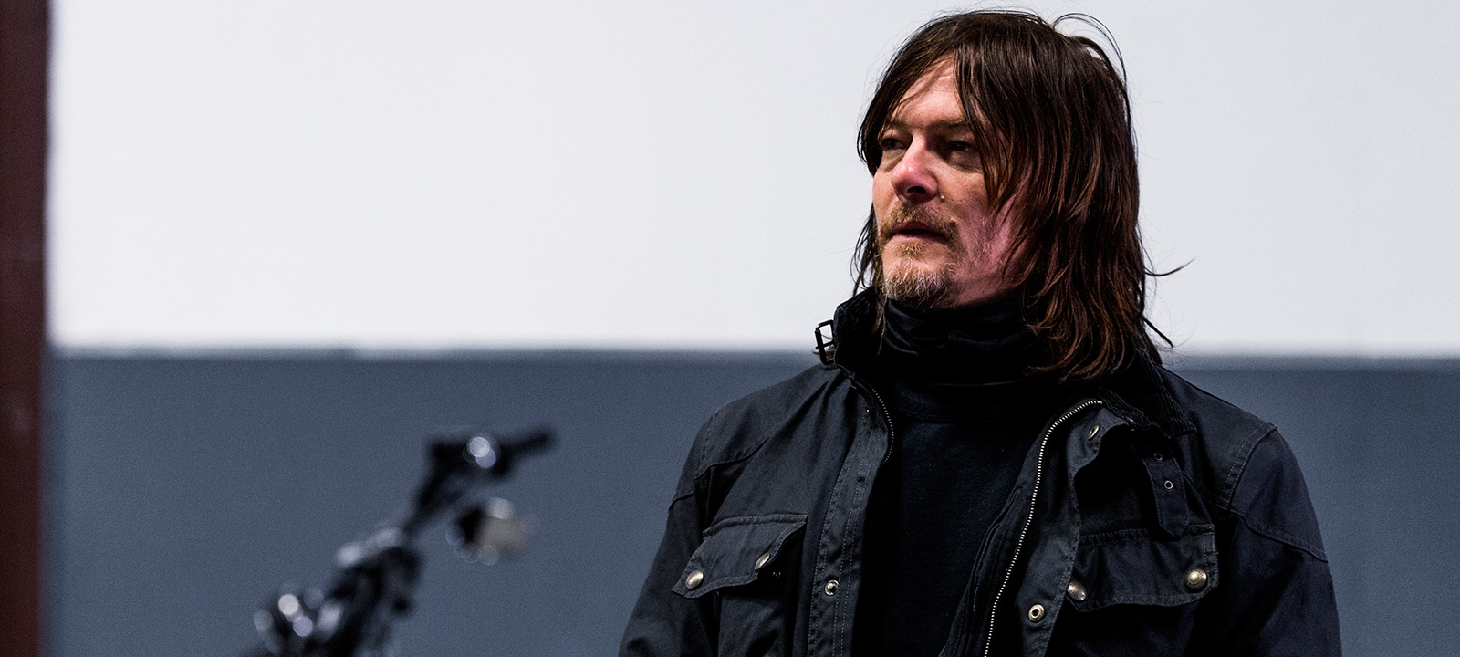 ride–206-norman-reedus-qa-800×600