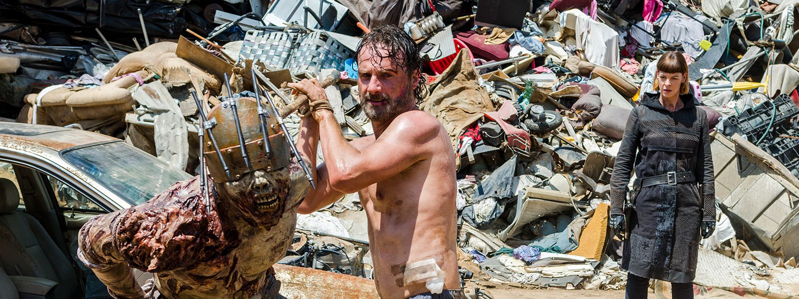 the-walking-dead-episode-807-rick-lincoln-jadis-mcintosh-post-800×600