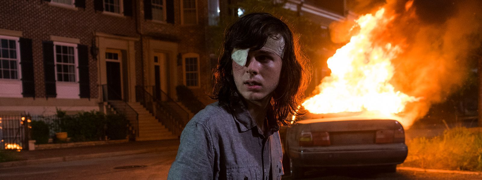 the-walking-dead-episode-808-carl-riggs-post-800×600
