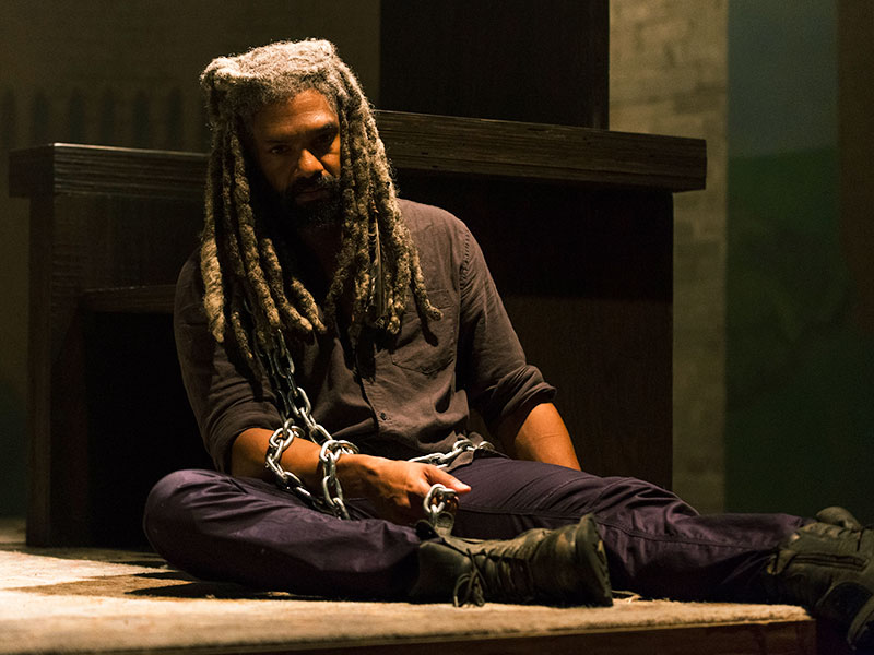 the-walking-dead-episode-808-ezekiel-payton-800×600-photos