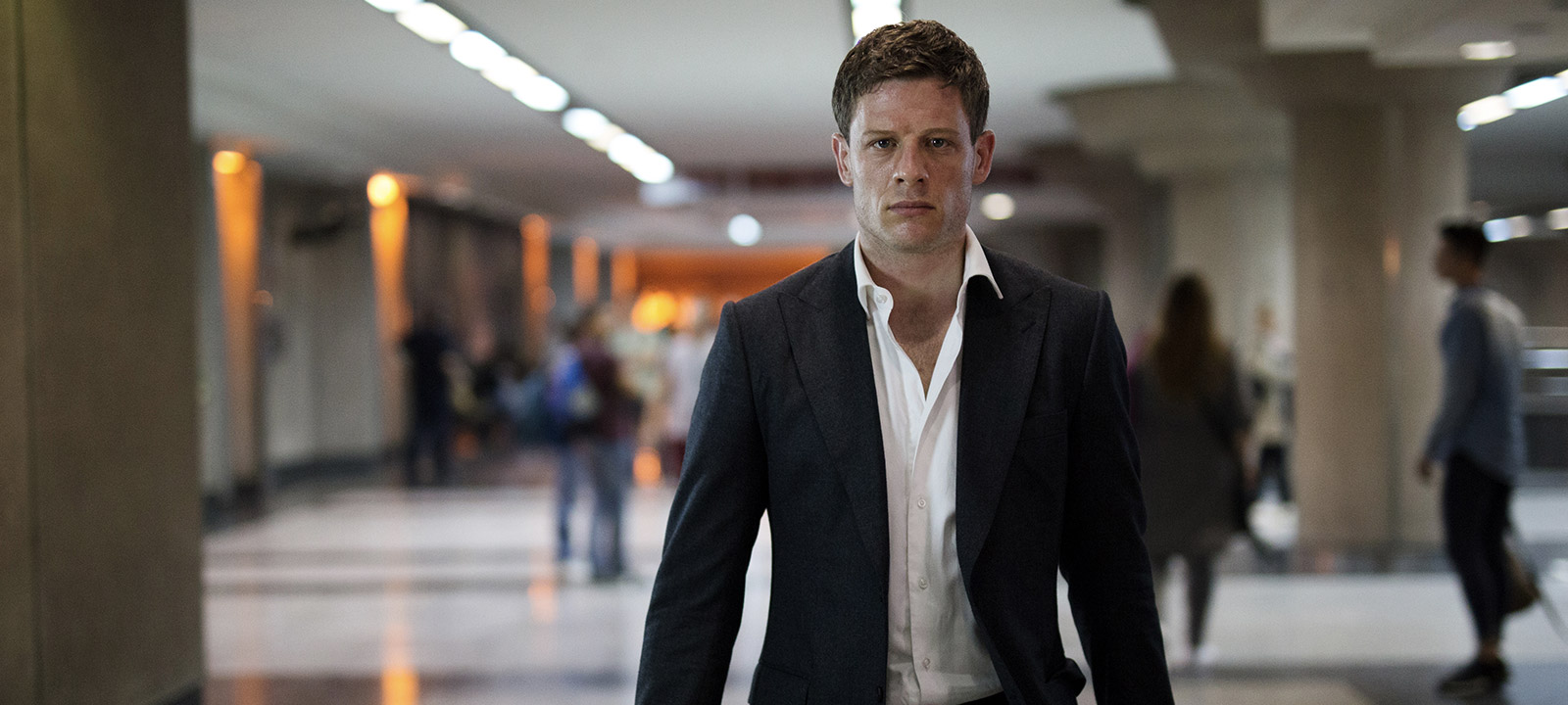 McMafia_alex-godman-james-norton-800×600