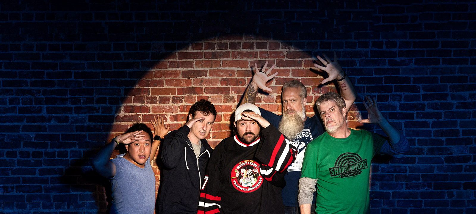 comic-book-men-S7B-key-800×600