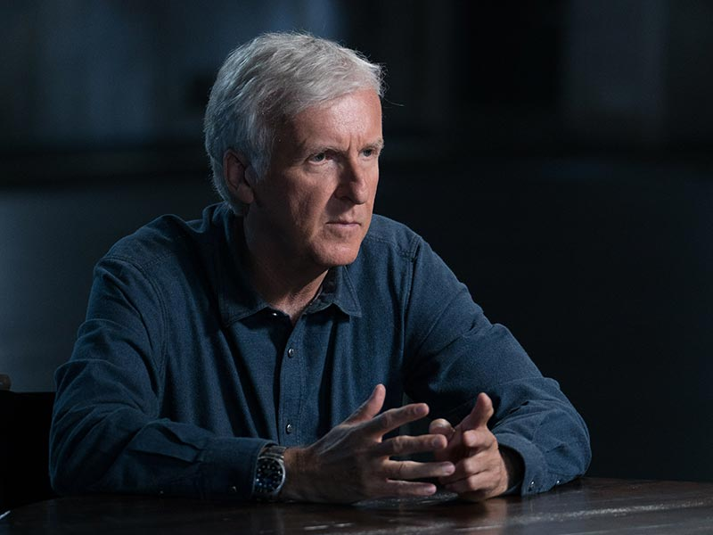james-cameron-story-of-science-fiction-S1-800×600