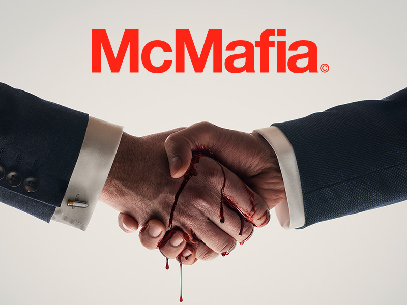 mcmafia-key-logo-800×200