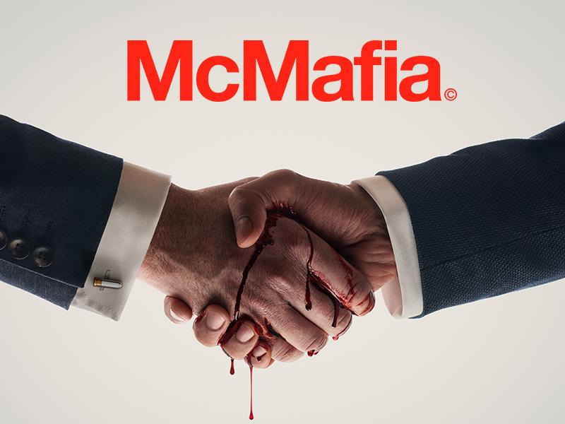 mcmafia-key-logo-800×200