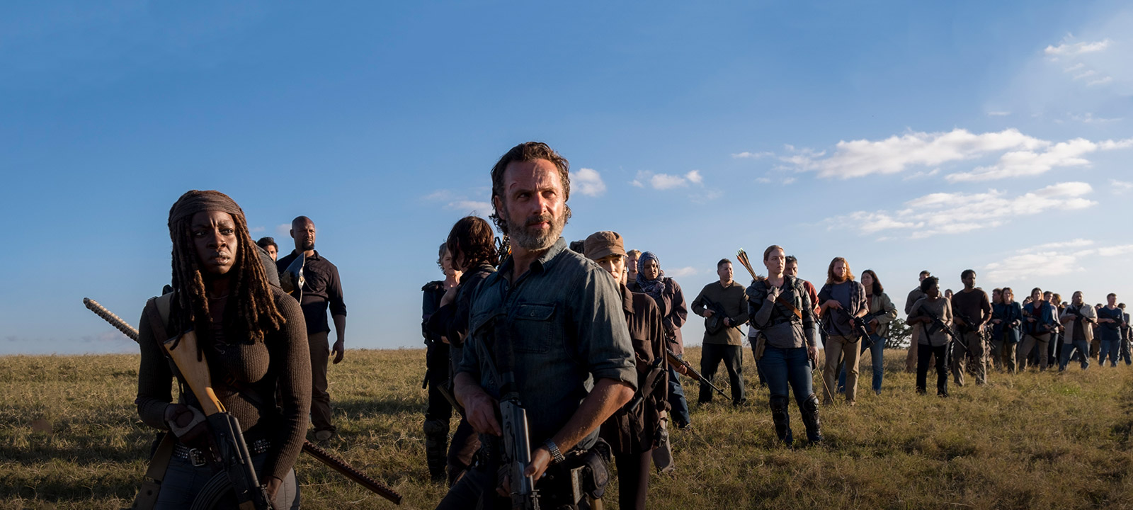 the-walking-dead-episode-816-michonne-gurira-rick-lincoln-extended-800×600