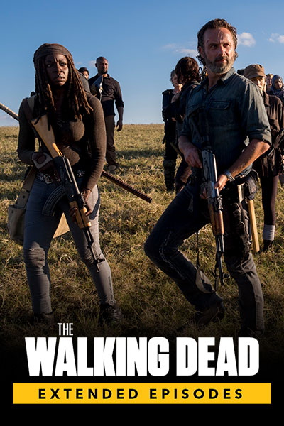 the-walking-dead-episode-816-michonne-gurira-rick-lincoln-extended-200×200