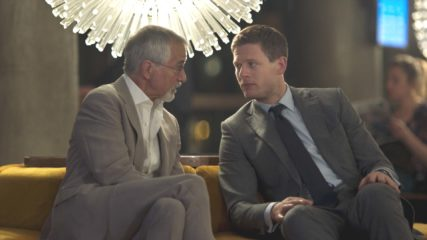 Inside McMafia: Season 1, Episode 4