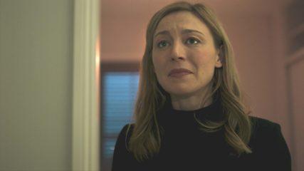 McMafia Sneak Peek: Season 1, Episode 6