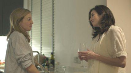 McMafia Talked About Scene: Season 1, Episode 6