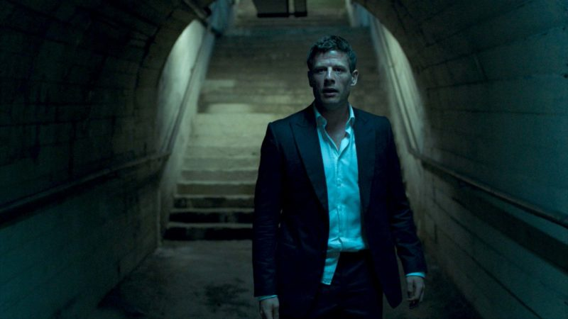 Inside McMafia: Season 1, Episode 8
