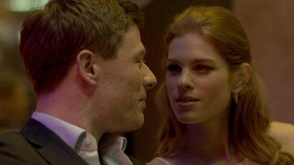 McMafia Season 1 Teaser: Global Crime. Incorporated.