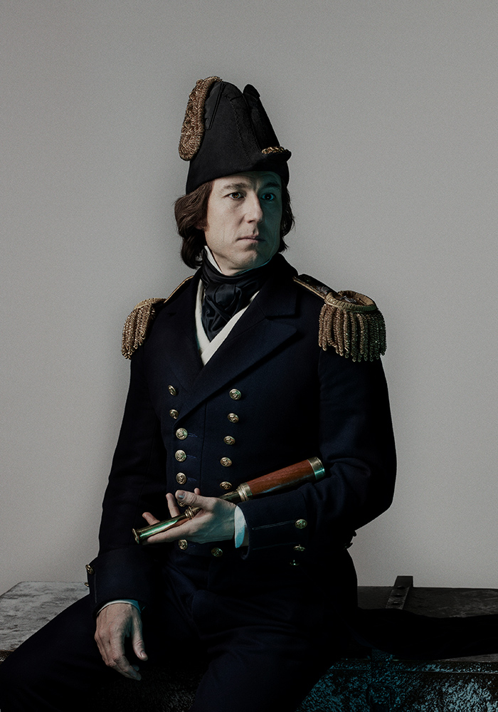Single_Tobias_Menzies_Captain-James-Fitzjames-800×600