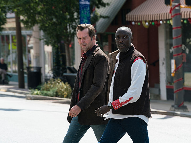 hap-and-leonard-S3-purefoy-williams-800×600