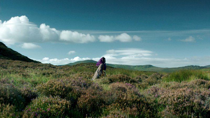 Into the Badlands: A Bigger World – Locations