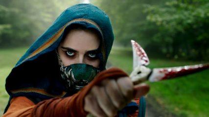 Into the Badlands: A Look at Season 3