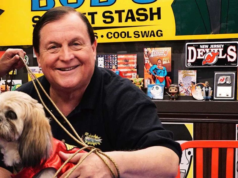 comic-book-men-708-burt-ward-1200×707-compressed
