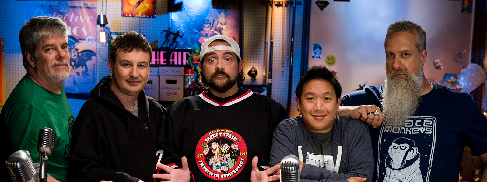 comic-book-men-709-pre-mike-walt-kevin-ming-bryan-800×600