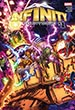 comic-book-men-pull-list-infinity-war-countdown-1-75x110
