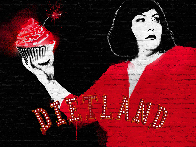 dietland-season-1-key-art-plum-nash-800×200