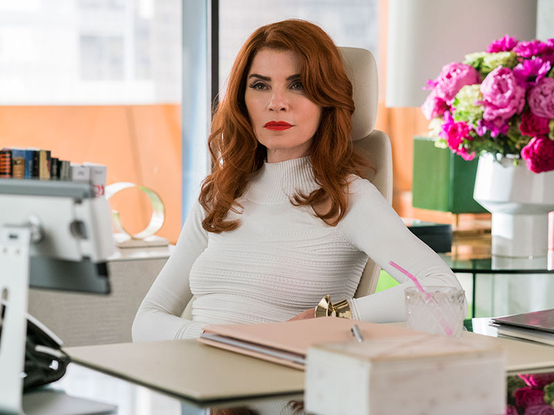 dietland-season-1-kitty-margulies-800×600