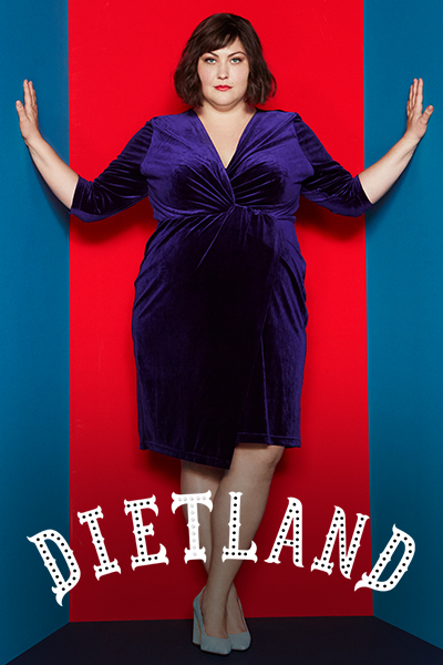 dietland-season-1-key-art-plum-nash-200×200