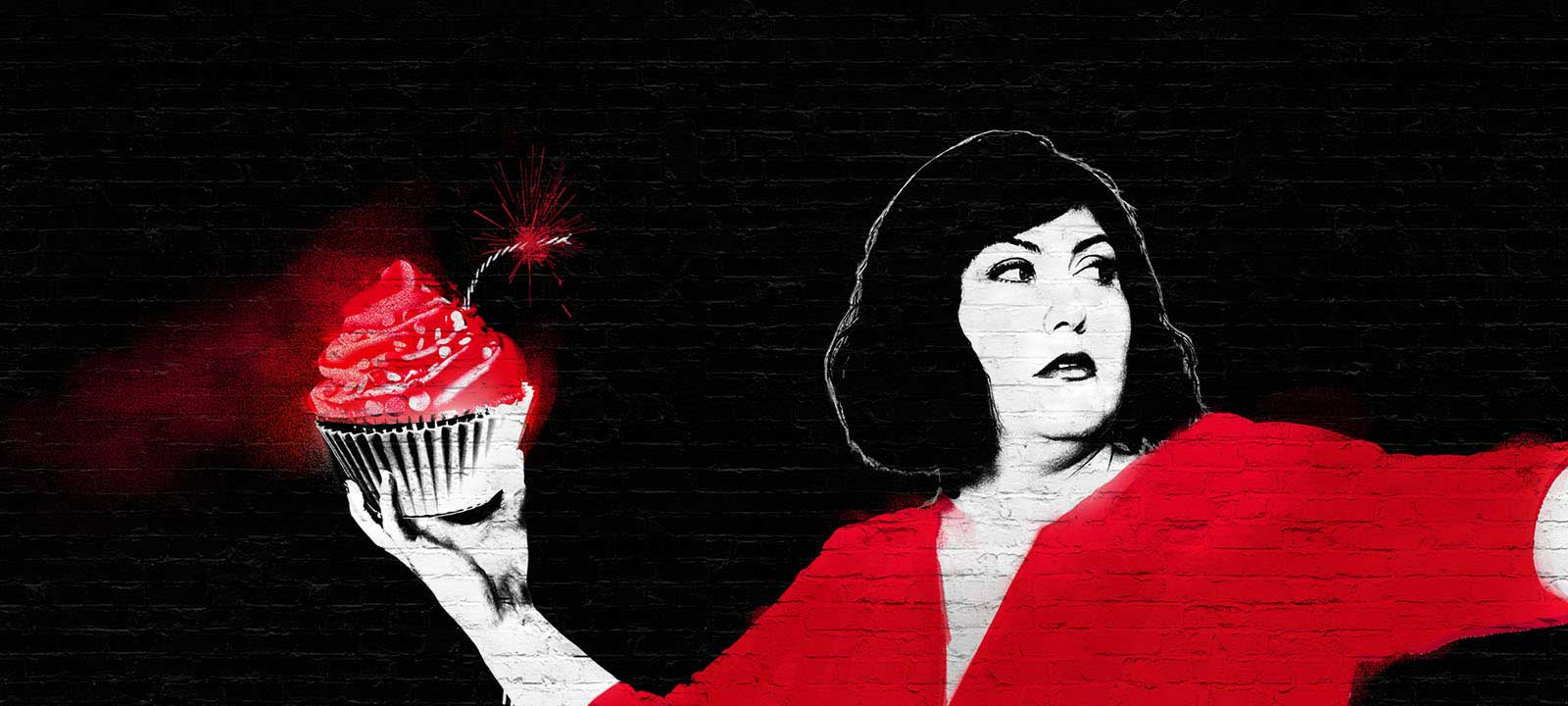 dietland-season-1-plum-nash-key-art-800×600-1