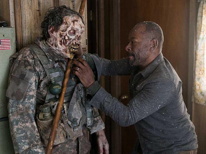fear-the-walking-dead-episode-401-morgan-james-800×600-interview