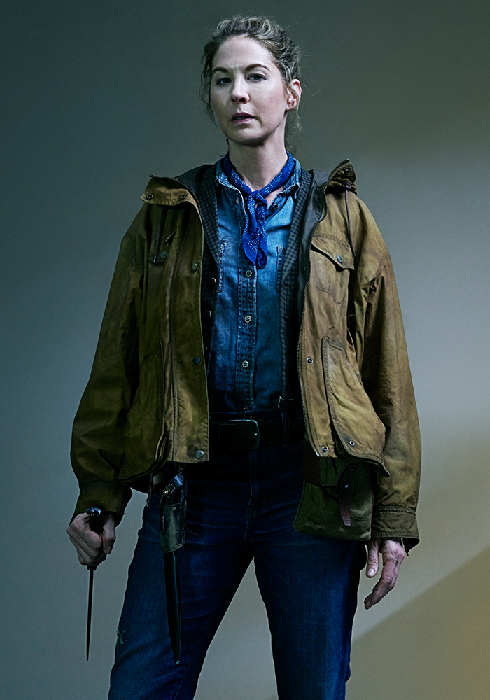 fear-the-walking-dead-season-5-cast-june-elfman-800