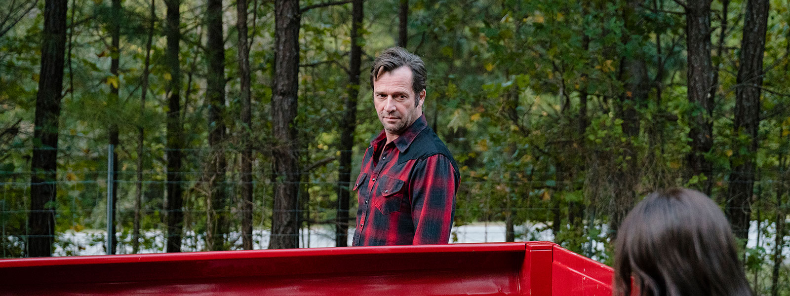 hap-and-leonard-303-purefoy-800×600