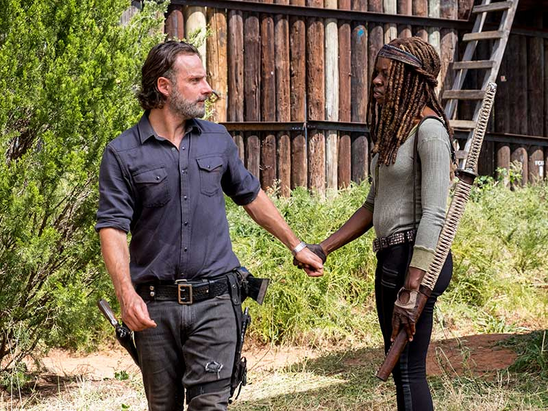 the-walking-dead-episode-812-rick-lincoln-michonne-gurira-800×600-photos