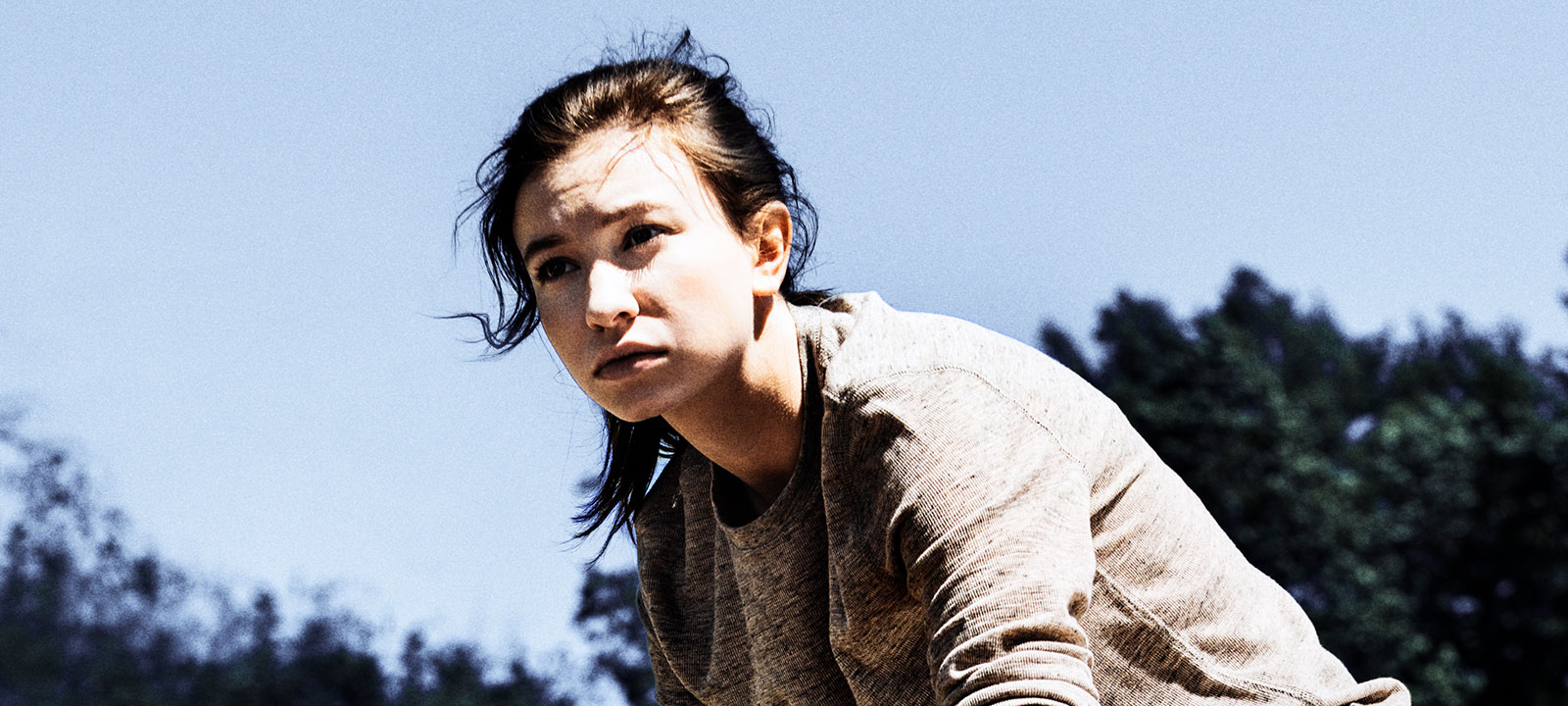the-walking-dead-season-8-enid-nacon-800×600-interview