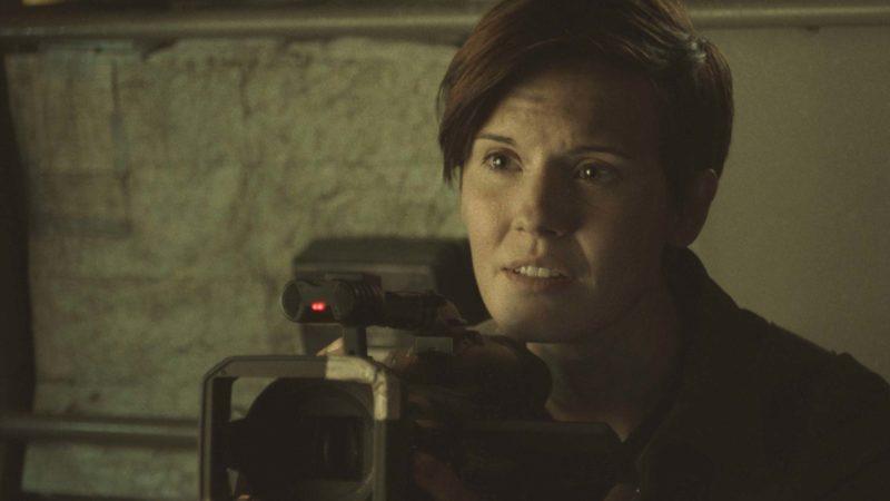 Fear The Walking Dead Season 4 Teaser: We Would Run