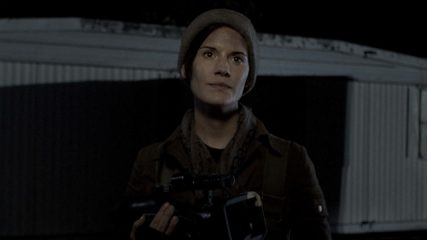 (SPOILERS) Inside Fear the Walking Dead: Season 4, Episode 1
