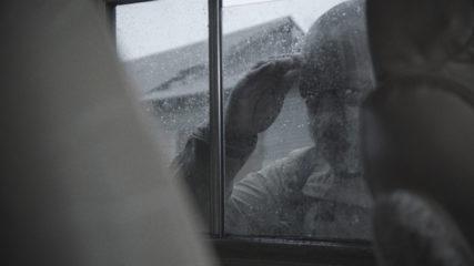 Fear the Walking Dead Season 4 Premiere Sneak Peek