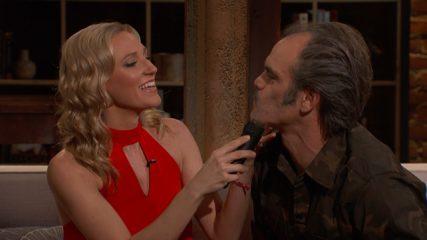 Talking Dead: Highlights: Season 8, Episode 15