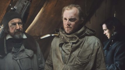 The Terror Sneak Peek: Season 1, Episode 8
