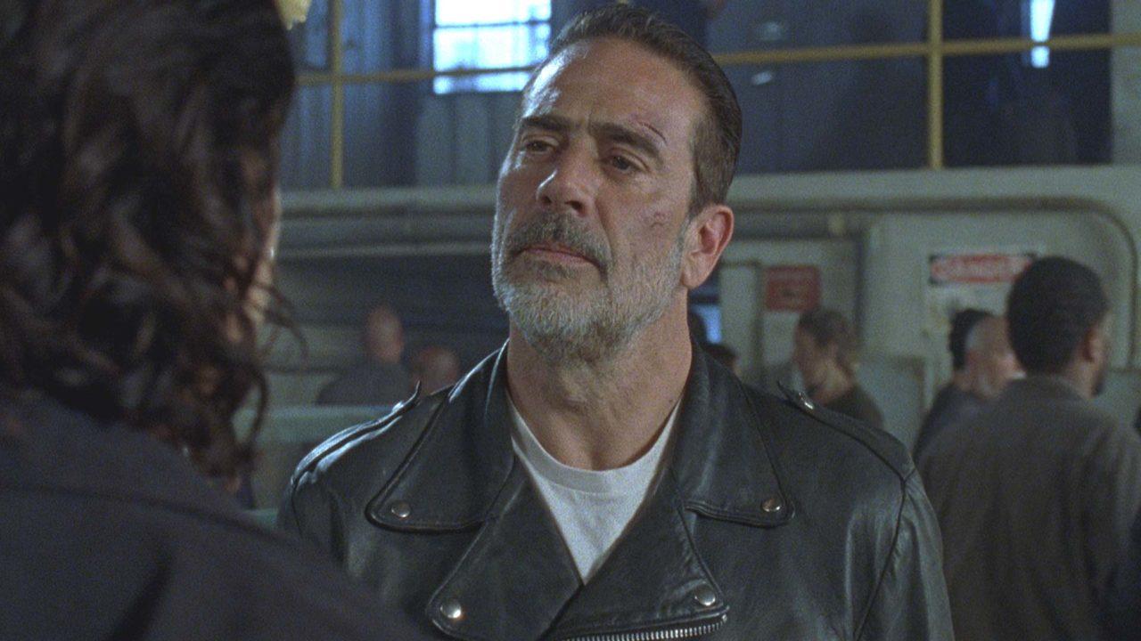 Watch The Walking Dead 816: Wrath - Stream the Full Episode Online - AMC