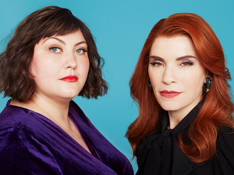 dietland-season-1-gallery-kitty-maguiles-plum-nash-800×600