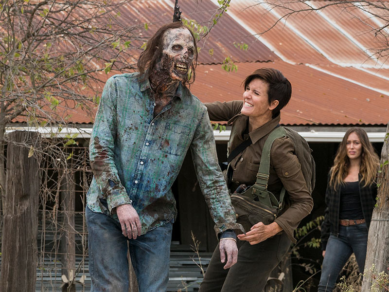 fear-the-walking-dead-episode-403-al-grace-800×600-photos