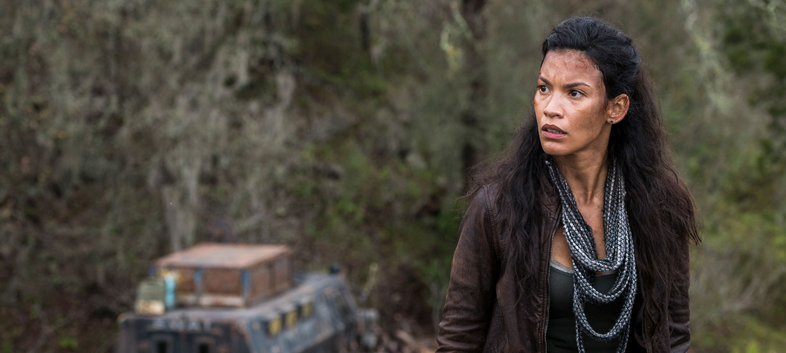 fear-the-walking-dead-episode-403-luciana-garcia-800×600-interview