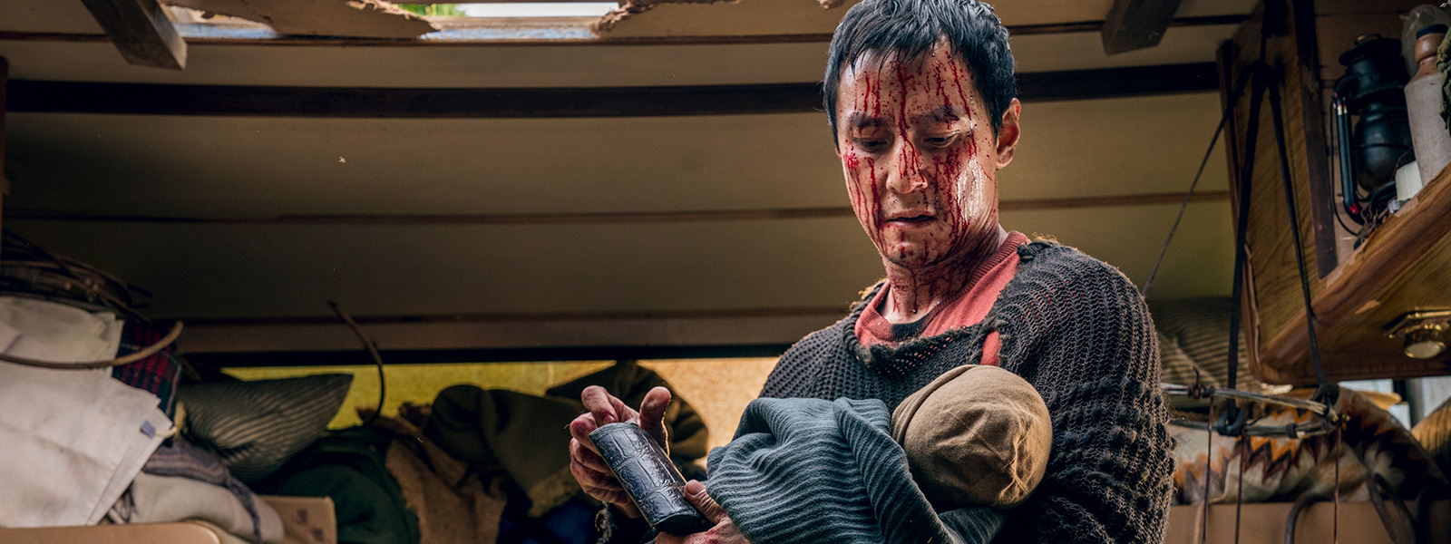 into-the-badlands-301-sunny-wu-bloody-henry-800×600