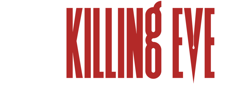 Killing Eve Season 1 Episode 8