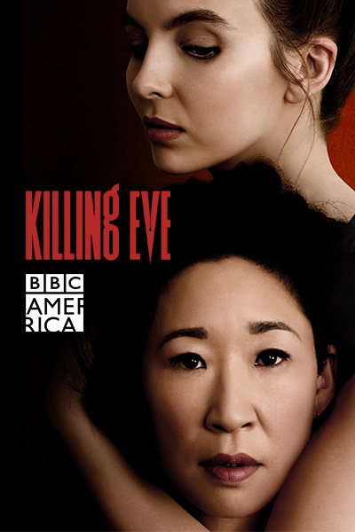killing-eve-key-logo-200×200