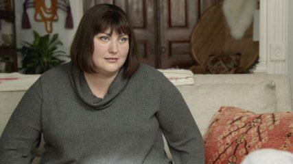Dietland Season 1 Trailer