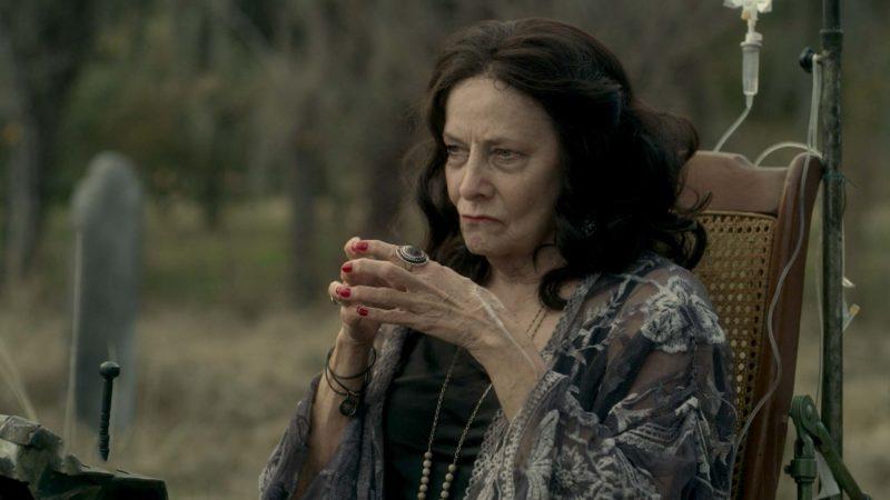 Preacher Season 3 Trailer