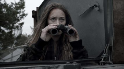 Next On Fear the Walking Dead: Season 4, Episode 6