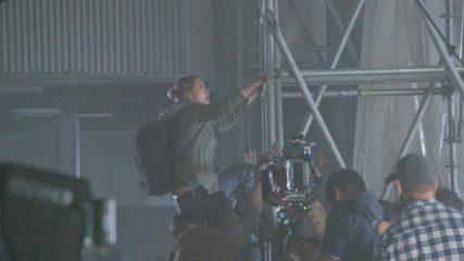 (SPOILERS) Making of Fear the Walking Dead: Season 4, Episode 6
