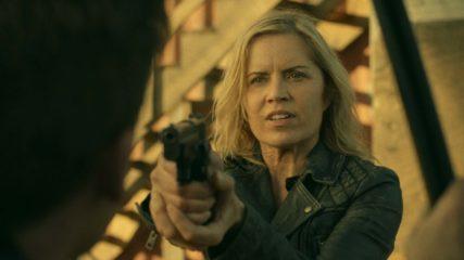 Next On Fear the Walking Dead: Season 4, Episode 7