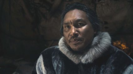 The Terror Sneak Peek: Season 1, Episode 9